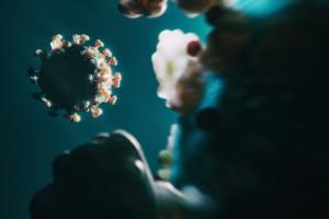 """Bağışıklık Sisteminin """"Gizli"""" Tehditleri Nasıl Tespit Ettiği Üzerine Araştırma"""