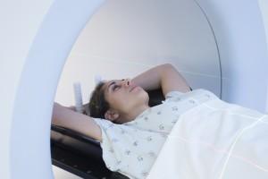 COVID-19 Salgını Sırasında Meme Kanseri Taraması Hala Önemlidir