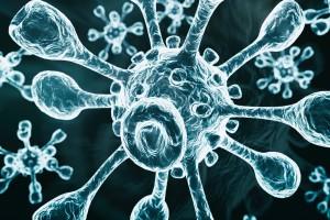 Çalışma COVID-19 ve Kanser Hastalarının Tedavisine Işık Tutuyor