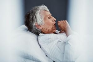 Astım ve Kronik Obstrüktif Akciğer Hastalığının Romatoid Artritli Hastalar Üzerindeki Etkileri