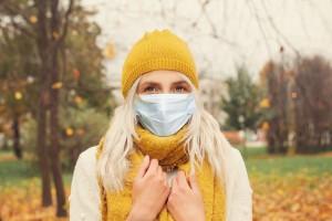 COVID-19 Diğer Solunum Virüsleri Gibi Mevsimsel Olabilir Mi?