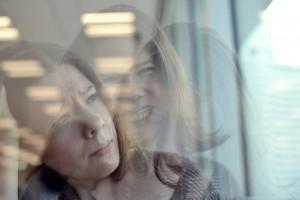 Bipolar Bozukluk Başlamadan Çok Önce Öngörülebilir Mi?