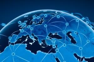 Dünya Yeni Bir Salgına Hazır Mı?