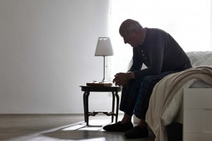 Artan Demans Riski ile Bağlantılı İlgi Eksikliği