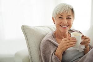 Parkinson Genine Sahip İnsanlarda Bile Kahve Koruyucu Olabilir