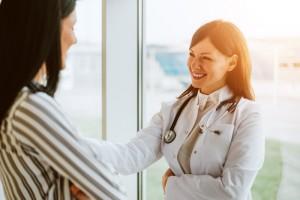 Amerikan Kanser Derneği Rahim Ağzı Kanseri Tarama Kılavuzunu Güncelledi