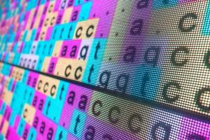Kişiselleştirilmiş Kanser Tedavisi ve Ilerlemiş Hastalıkta Sonuçlar