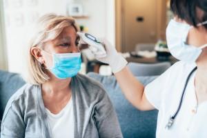 Soğuk Algınlığı, Grip, Mevsimsel Alerji ve COVID-19 Arasındaki Farklar Nedir?