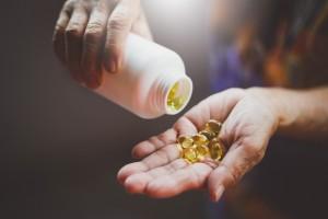 D Vitamini Eksikliği COVID-19'un Şiddetini Arttırabilir Mi?