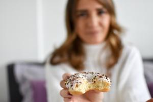 Aşırı Şeker Tüketimi Saldırgan Davranışların Sebebi Olabilir Mi?