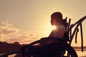 Büyüme Dostu Spinal İmplantlar SMA Hastalarını Nasıl Etkiliyor?
