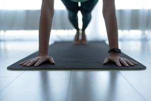 Fiziksel Egzersiz ve Bilişsel Eğitim Multipl Sklerozu İyileştirebilir Mi?