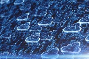 Yeni Geliştirilen Bulut Tabanlı Metin Mesajlaşma Teknolojisinin Avantajları