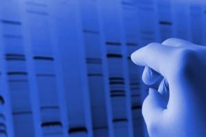 Hepatoselüler Karsinomlu Hastalarda Yeni Nesil Dizileme