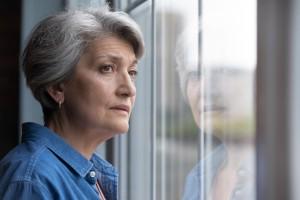 Sürekli Kaygının Alzheimer Hastalığı İle İlişkisi