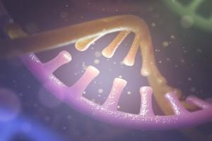 CRISPR Kistik Fibrozis Tedavisinde Çığır Açmaya Hazırlanıyor