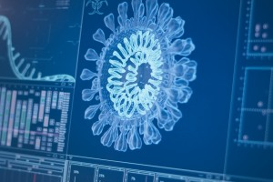 Yeni Giyilebilir Elektrokimyasal Biyosensörlerin Sağladığı Faydalar