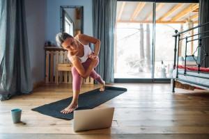 Fiziksel Aktivite Zamanlamasının Kanser Riski Üzerindeki Farklı Etkisi