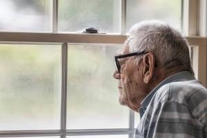 Geçmişteki Olayları Hatırlamak Yaşlandıkça Gerçekten Zorlaşır Mı?