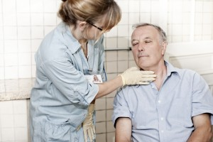 Disfaji İçin Teletıbbı Kucaklamanın Zamanı