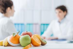 İnflamatuar Bağırsak Hastalığında Diyetisyen ile Ortak Çalışmanın Avantajları