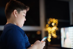 Gen Varyantlarının Çocuklarda Kilo Verme Başarısı Üzerindeki Etkisi