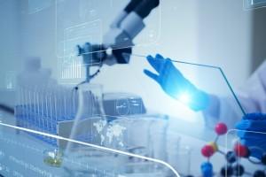 Yeni Biyolojik İlaçlar Keşfetmek İçin Sistem Biyolojisi ve İmmünomühendisliği Nasıl Kullanılır?