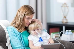 Telesağlık Sistemi Kistik Fibrozisli Hastalarda Kabul Gördü