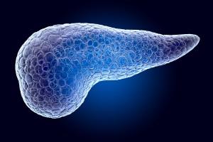 Pankreas Adenokarsinomunda İlgili Gen İmzalarının Önemi