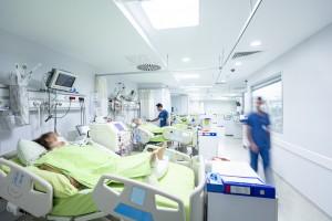 Hematolojik Maligniteli ve COVID-19`lu Hastaların Sonuçları