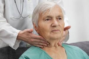 İndolen Non Hodgkin Lenfomalarda İdeal Tedavi Planı Nasıl Olmalıdır?