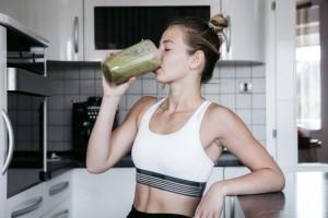 Diyet ve Egzersiz Non-Alkolik Yağlı Karaciğer Hastalığını Yönetmeye Yardımcı Olabilir Mi?