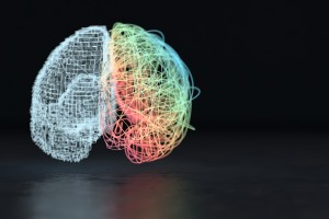 Kişiselleştirilmiş Beyin Stimülasyonu Obsesif-Kompulsif Bozukluk Davranışlarını Azaltabilir Mi?