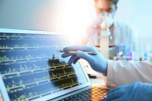 İnme için Genetik Risk Faktörü