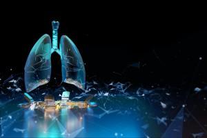 Derin Öğrenme, Doktorların Akciğer Kanseri Tedavilerini Seçmelerine Yardımcı Olabilir Mi?