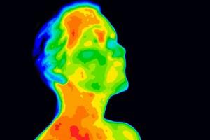 Yakın Kızılötesi Görüntüleme Dokudaki Derin Tümörleri Tespit Etmede Yararlı Olabilir Mi?