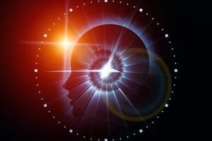 Zihinsel Zaman Yolculuğu: Hatırlamak
