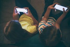 Akıllı Telefon Oyunları Beyni Anlamamıza Yardımcı Olabilir Mi?