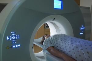 Üçlü Negatif Meme Kanserinde Hücresel İletişim Ağı Faktör 5 ile Epigallokateşin-3-Gallat Aktivasyonu