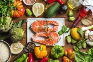 Uygun Diyetler Romatoid Artritli Hastalarda İyileşme Sağlayabilir Mi?