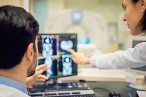 Yeni Nanoproblar Kanseri Daha Doğru Tespit Etmeye Yardımcı Olabilir Mi?