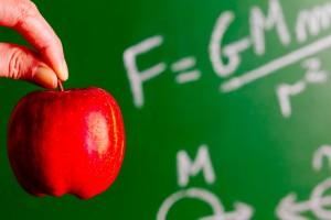 Fizik Yasalarının Nasıl İşlediğine Dair Güçlü ve Yeni Bir Fikir