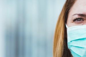 Maske Kullanımı SARS-CoV-2 Bulaşma Olasılığını Azaltmada Ne Kadar Etkili?