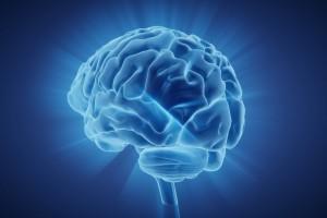 Çalışmaya Göre COVID Beyin Dokusu Kaybına Neden Olabilir
