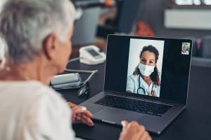 COVID-19 Pandemisinde Romatizmal Hastalıkların Tedavisi