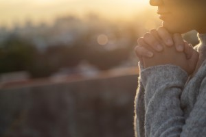 İnfradian Ritimlerinizi Tanıyın Vücudunuzun Döngüleri ile Uyumlu Yaşayın