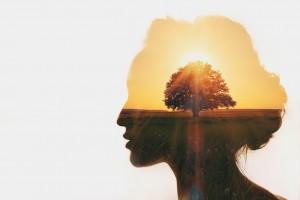 Bilinç Sadece Beyinle İlgili Değildir; Beden, Benlik Duygunuzu Şekillendirir