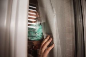 Kanser Hastalarında Koronafobinin Tedaviye ve Takibe Etkisi