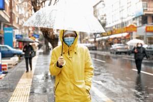 COVID-19 Pandemisi Sırasında Grip Olgularının Azalmasının Ardından Uzmanlar Bu Grip Mevsiminin Nasıl Geçeceğini Merak Ediyor