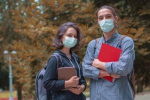 Covid Kuşağı: Pandemi Genç İnsanların Geleceği İçin Ne Anlam Taşıyor?